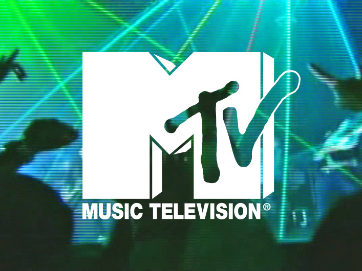 """Lightwave International and Excitement Technologies Group provide two high-powered Lightwave Prism Series lasers by Arctos for the MTV Video Music Awards (VMAs). Linkin Park performs """"Bleed it Out"""" after a dramatic 'smoke and mirrors' reveal on stage at Rain, the popular Vegas hotspot."""