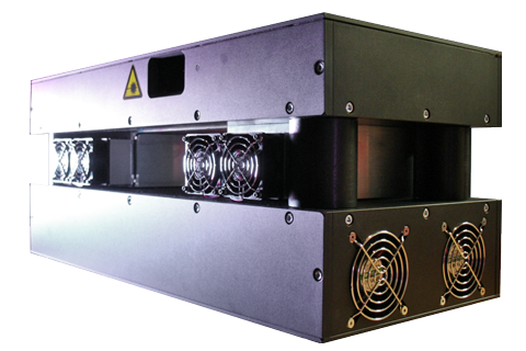 Lightwave International only uses reliable high quality solid state entertainment lasers capable of full color, DMX or ILDA control, with self climate control, and low power usage.